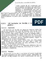 El Burlador de Sevilla_material Critico_examen