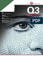 EFG Quarterly Review_Q3 2013_lo Res