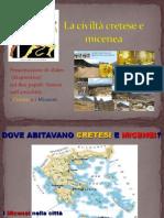 Crete Si
