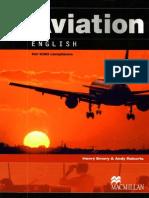 Aviation English Students Book