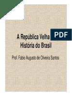 republicavelharesumo-110826144228-phpapp02