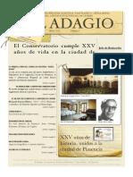 El Adagio Vol.1.pdf