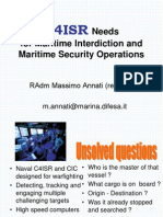 XERES Maritime Security Kit