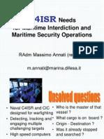 XERES Maritime Security Kit