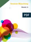 CEHv8 Module 11 Session Hijacking.pdf