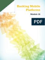 CEHv8 Module 16 Hacking Mobile Platforms.pdf