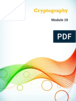 CEHv8 Module 19 Cryptography.pdf