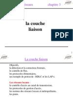 0708 LSI2 Reseau CM Liaison