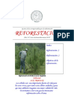 gacetareforestacion hopelchen