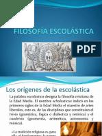 LA_ESCOLASTICA_2012a.pptx