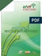 Guia Procesos Bioalimentarios