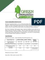 State-of-Georgia-Incentive-Area-Georgia-Cities-Foundation---Green-Communities-Revolving-Loan-Fund