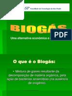 Apres Biogas Geral