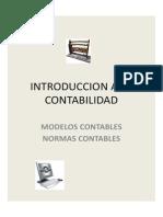 modelos_normas