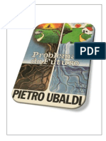 08- Problemas Do Futuro - Pietro Ubaldi