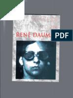 33869085-Essays-by-Rene-Daumal-1934-1943