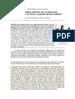ACTIVIDAD+12 Diarios+de+La+Calle