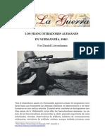 Francotiradores_Alemanes_en_Normandia.pdf