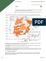 Manual para el diseño y ejecucuón de cubiertas de teja cerámica