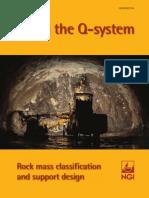 Q-method Handbook 2013.pdf