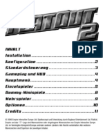 Manual_GER.p