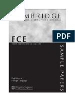 EjemplodeExamen First.pdf