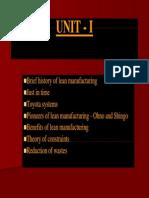 FALLSEM2013-14_CP0047_TB01_Unit-1