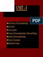FALLSEM2013-14_CP0047_TB01_Unit-1-1