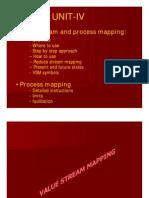 FALLSEM2013-14_CP0047_TB04_Unit-4-and-5