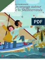 Cahier_mediterranee_61827