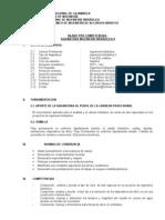 SILABO INGENIERÌA HIDRÁULICA II-VACACIONAL