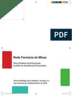 02 Farmacia de Minas 050608