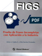 Manual Figs Frase Incompletas Aplicacion Industria (2)