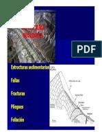 Estructura Geologica [Modo de Compatibilidad]