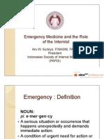 1. Emergency Medicine-Aru W. Sudoyo
