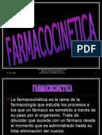 Farmacocinetica[1][1]