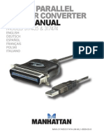 317474_manual_ML1