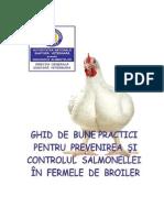 GHID Sall Ferma Broiler - 02.10.2010_13247ro - Copy