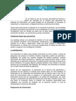 Técnicas_recoleccion_informacion