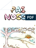 painossoesp (2)