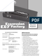 EX7Manual_Spanish_original.pdf