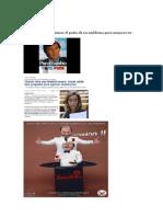 El PSOE decide eliminar el puño de su emblema para mejorar su imagen