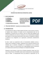 Proyecto_Linea-POJ-_2013-0-v3 (1)