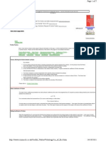 Coeficientes friccion varios materiales.pdf