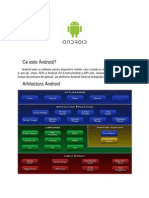 Referat Android
