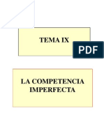 Diapositivas Tema Ix 07-08