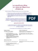 evaluacion de paginas web.docx