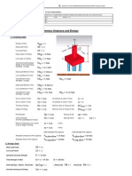 Mathcad 65 Summary USD=EX 3 F422 Winit 11.6