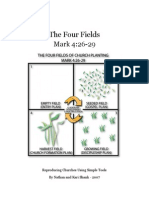 4 fields manual