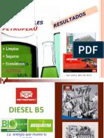 Combustibles SIT 2013